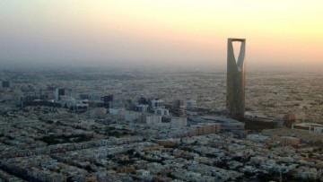 La metropolitana di Riyadh parlera' anche italiano