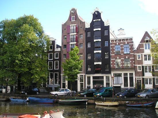 wpid-1826_NoordAmsterdamNetherland.jpg