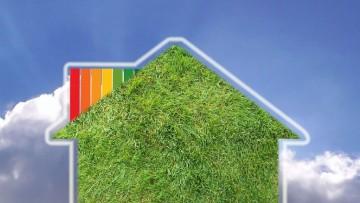 Certificazione energetica degli edifici, per una visione di sistema