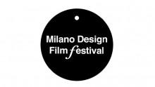Milano Design Film Festival: una rassegna di film sull'architettura