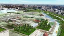 Idee digitali per Expo City 2015: chi sono i vincitori?