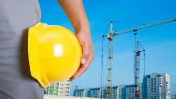 Decreto fare, cosa cambia per la sicurezza sul lavoro