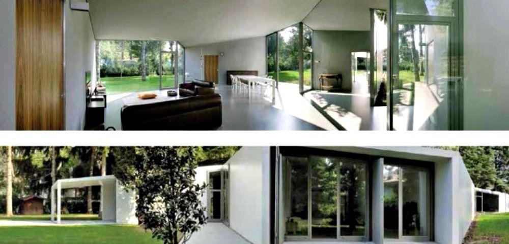 Il premio bigmat 2013 porta in finale tre progetti - Architetto porta ...