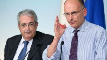 Legge di Stabilita' 2014: 11,6 miliardi di interventi