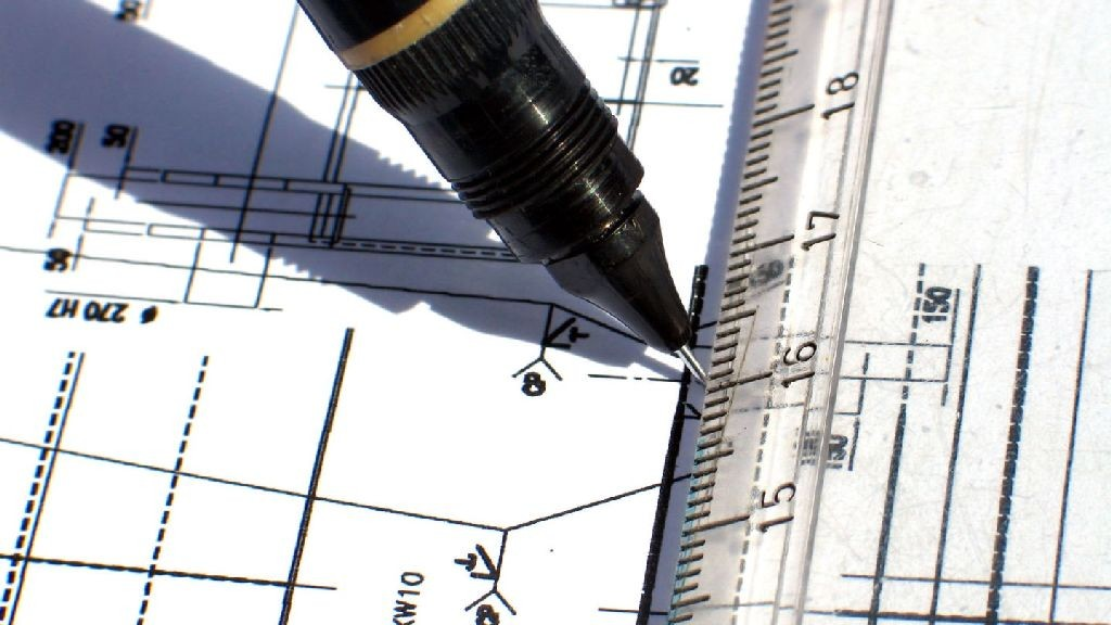 wpid-18848_architects.jpg