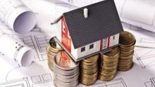 Mutui concessi in Italia: i lavoratori con partita iva rappresentano solo il 5,3%