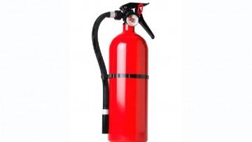 Antincendio e sicurezza, un bilancio del settore