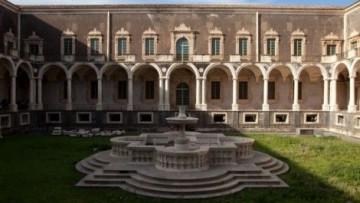 James Wines riceve il Premio Architettura Ance Catania