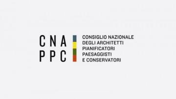 Appalti e architetti: il parere del vicepresidente del C.N., Rino La Mendola