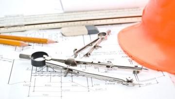 Manovra Bis e regolarizzazioni professionali