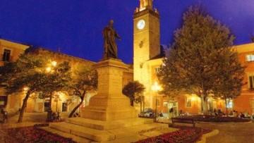 Il CNA con il Comune dell'Aquila per il Parco Urbano di Piazza d'Armi