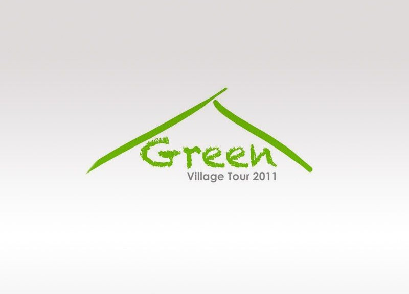 wpid-1958_greenvillage.jpg