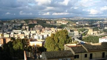 Il mercato delle abitazioni in Italia nel terzo trimestre 2013