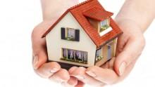 L'Ance all'Home Day: la casa torni al centro della politica economica nazionale