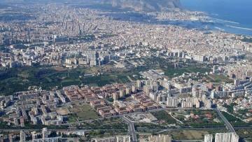 Per la metropolitana di Palermo arrivano 75,1 milioni di euro