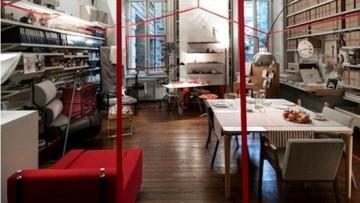 'Casa Castiglioni' torna a Milano