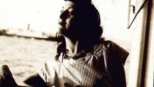 Lina Bo Bardi, prima del Brasile