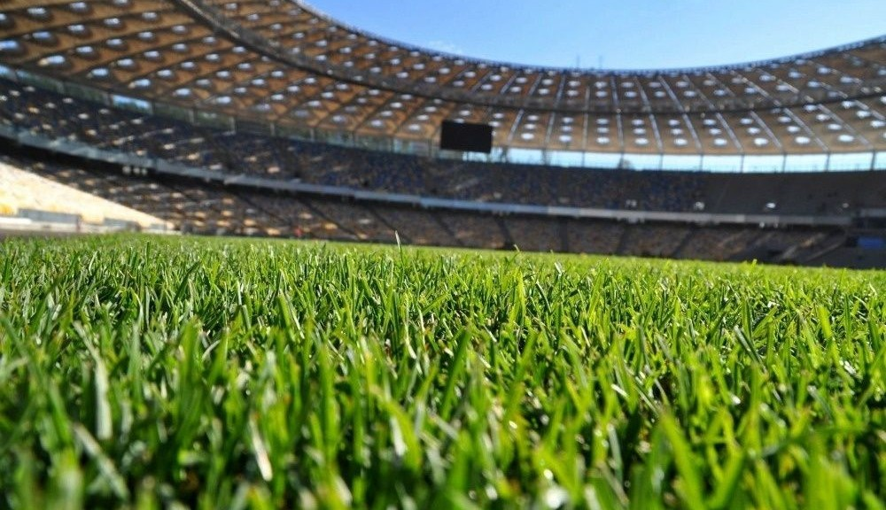 wpid-19998_stadio.jpg