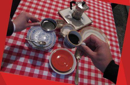 wpid-2001_coffeeinterna.jpg