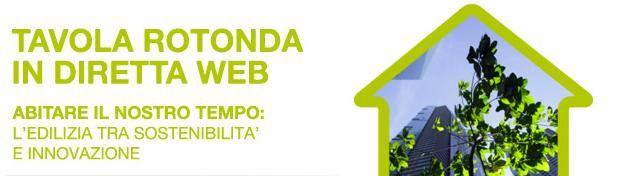 wpid-2007_home.jpg