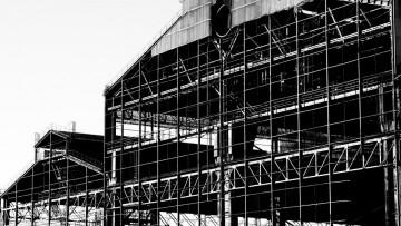Unfold, l'ex Area Falck raccontata attraverso l'opera di architetti e artisti