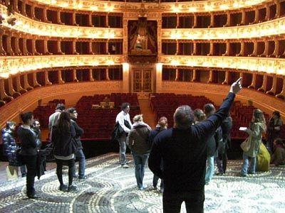wpid-2013_corsopolimiteatro.jpg