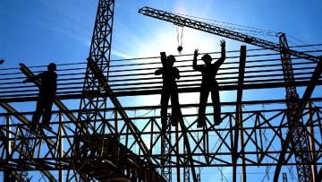 Per le gare di ingegneria e architettura, novembre 2013 si chiude con un calo del 21,0%