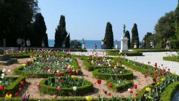 I 'luoghi del cuore' del Fondo ambiente italiano
