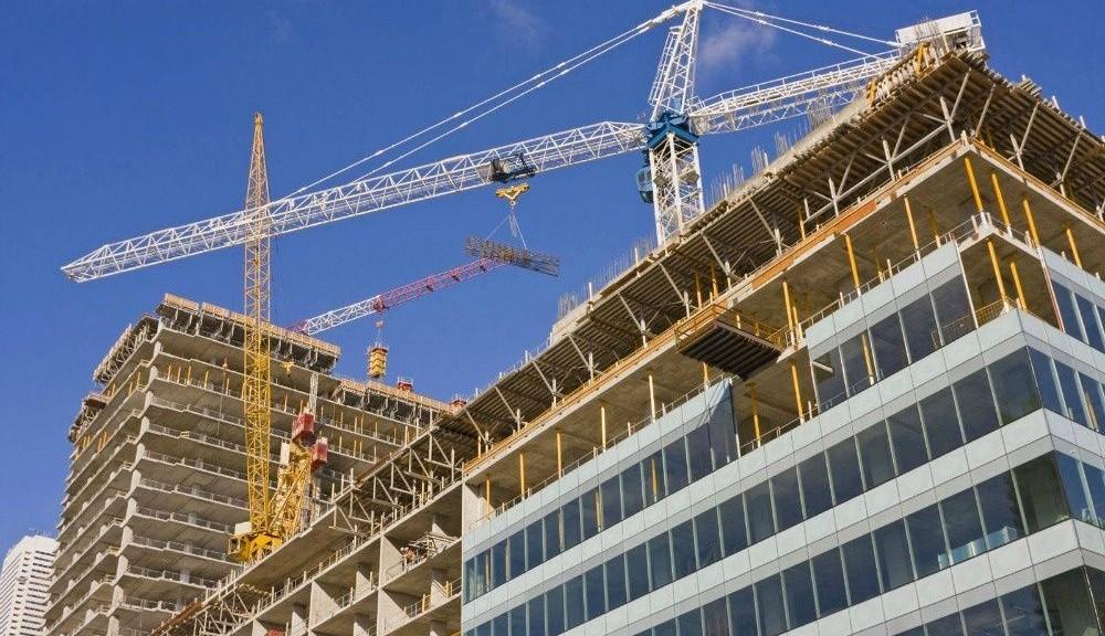 wpid-20544_costruzioni.jpg