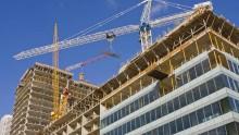 Industria delle costruzioni: l'Osservatorio congiunturale Ance