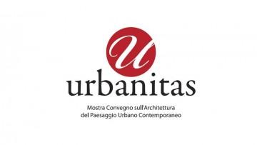 Urbanitas