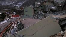 Contro il rischio idrogeologico il piano dell'Anbi da 7 miliardi