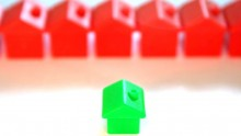 Mutui, segnali di ripresa?