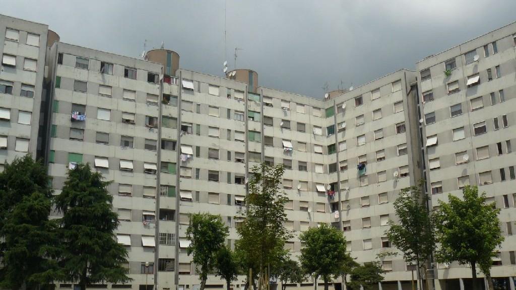 wpid-20964_ediliziapopolare.jpg