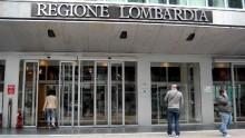 Dalla Lombardia novita' sulla certificazione energetica degli edifici