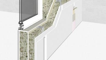 Progetto Intesa, il sistema costruttivo a secco per l'edilizia del futuro