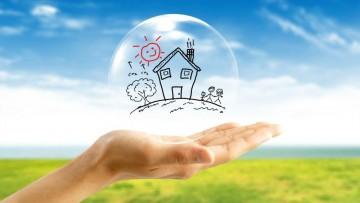Cresce la domanda di immobili: +6% le compravendite, +5,3% gli affitti