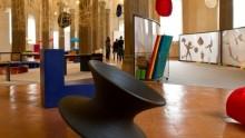 Apre il Muba, il museo per i bambini