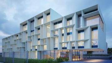 Al Maxxi la premiazione degli architetti italiani del 2013