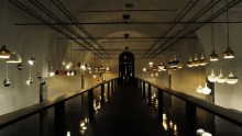 La luce secondo Alvar Aalto