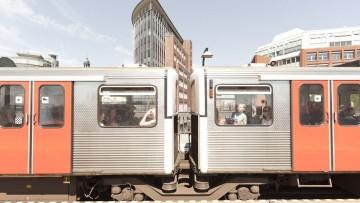 MixCity, progetti urbani a Milano, Copenhagen e Amburgo