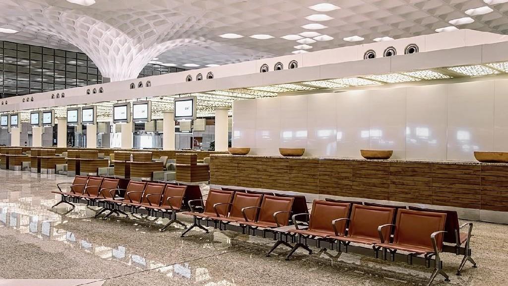 wpid-22028_DGTMumbaiAirport.jpg