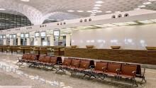 Sedute 'made in Italy' per l'aeroporto di Mumbai