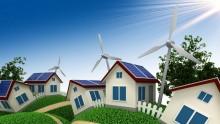 L'efficienza energetica non 'fa breccia' nel mercato immobiliare