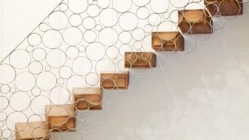 L'architettura contemporanea in Italia raccontata da quattro progettisti