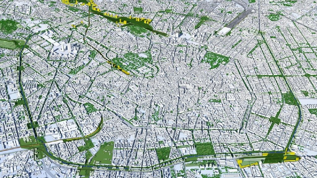 wpid-22160_bigmap.jpg