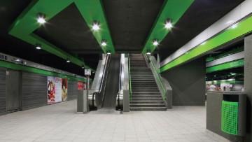 Milano dice 'no' alle barriere architettoniche: via al piano da 16 milioni di euro