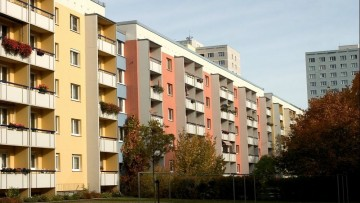 Il Piano Casa ha il si' del governo: tutte le misure dagli affitti all'edilizia sociale