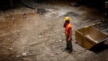 A Roma la 5a Giornata nazionale per la sicurezza nei cantieri edili
