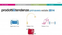 La ceramica italiana e' online grazie alla 'Galleria Prodotti'